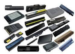 Dell <b>Genuine Battery</b> Studio 1745, Rs 2600 /piece, Apple Infotech ...