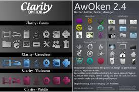 Clarity Thefearlesspenguin