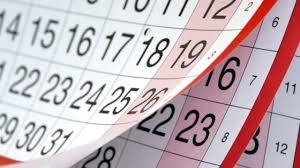 Calendario scolastico: quando finisce la scuola. Tutte le ...