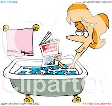 appealing vintage bathtub clipart 140 royalty free rf clip antique bathtub clipart full size