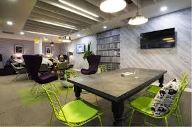 office design firm. officedesign4 office design firm h