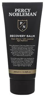 <b>Восстанавливающий бальзам после бритья</b> Recovery Balm 100мл