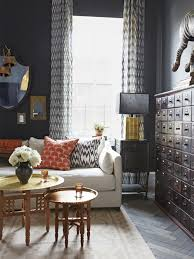 decoration small modern living room furniture. Full Size Of Living Room:trendy Design Room Modern Designs For Small Decoration Furniture S