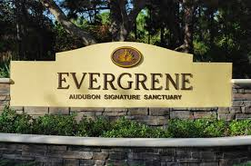 evergrene palm beach gardens. Evergrene Offers A Resort Lifestyle In Palm Beach Gardens Real Estate! You Will Be Close To Downtown, The Turquois Water And Sandy Beaches This Beautiful N