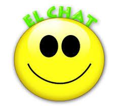 Chat webcam, tchat webcam, rencontre, gratuit