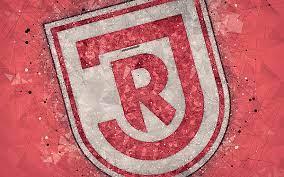 We did not find results for: Ssv Jahn Regensburg 4k German Football Club Creative Logo Geometric Art Emblem Regensburg Germany Fo Kids T Shirt For Sale By Phelp Shawkins