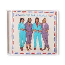 <b>AGNETHA FALTSKOG</b> DELUXE A - DELUXE (BONUS-DVD) - Shop ...