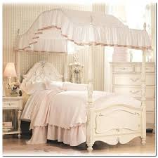 Canopy Bed Covers Canopy Bed Covers Full Size Canopy Bed Comforter ...