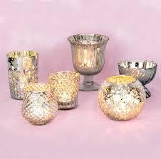 Cheap Tea Lights And Holders Cheap Tea Lights Candle Holders Find Tea Lights Candle