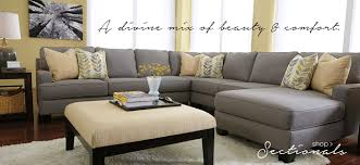 funky living room furniture. Full Size Of Living Room:funky Room Chairs Modern Faux Leather Sofa Funky Furniture