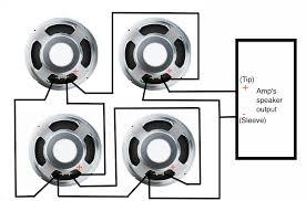 speaker cabinet wiring diagrams wiring diagram sys article speaker cabinet wiring speaker cabinet wiring diagrams