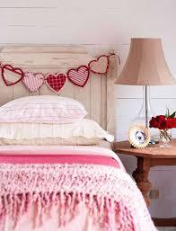 Decorazioni per la camera da letto fai da te (Foto 10/34 ...