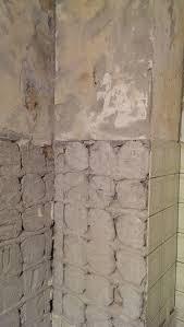 Frage An Bauexperten Altbau Innenwand Sanieren Wie Weiter Machen