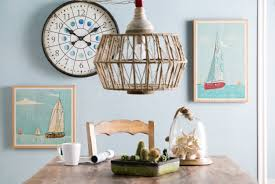 Use your space wisely with this selection of wall decor. 10 Wall Clock Decoration Ideas With Photos Wayfair