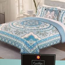 Bedroom: Cynthia Rowley Bedding | Cynthia Rowley Bedding ... & Cynthia Rowley Bedding | Cynthia Rowley Bedding | Marshalls Sheets Adamdwight.com