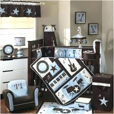 unusual nursery furniture. Unusual Nursery Furniture Spectacular Baby Boy Sets Packages Amazing Ideas Decorated .