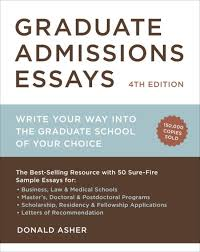 great essays th edition 50 great essays 5th edition