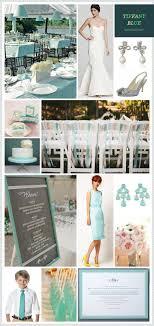 Best 25 Tiffany Blue Invitations Ideas On Pinterest Tiffany