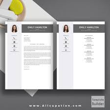 Amazing Cover Letter Template For Accounting Position    On Cover