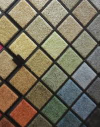 Mohawk SmartStrand Carpet Review