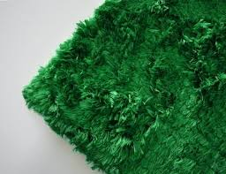 green bath rug emerald area rugs dark olive pertaining to decorations 9