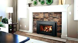 wood stove insert review wood stove insert reviews ratings gas fireplace inserts best rated image of wood stove