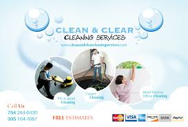 carpet cleaning flyer carpet cleaning floor care janitorial service