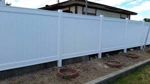 wood fence panels for sale. Lowes Vinyl Fence Post Aluminum Panels Wooden Gates For Sale Chain Link Cover Wood V