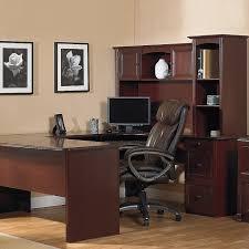 office depot l shaped desk. elegant office depot realspace desk l shaped home t