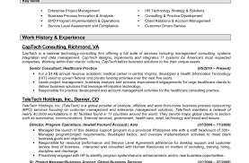 Full Size of Resume:stunning Account Manager Resumes Account Manager Resume  Examples Http Www Jobresume ...