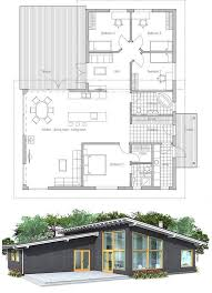 Best 25 Affordable House Plans Ideas On Pinterest  House Layout Affordable House Plans To Build