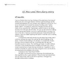 of mice and men friendship theme essay maths homework help of mice and men loneliness essay on