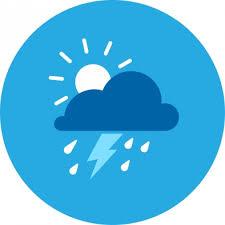 Weather img