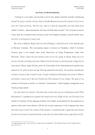 self introduction sample essay cover letter example of a essay introduction example of a