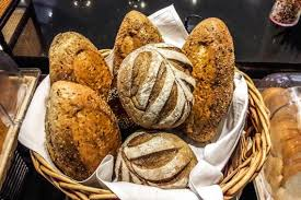 Ask Us About A Great Bakery Job In Fairfield Connecticut