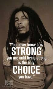 Bob Marley Quotes About Love And Happiness