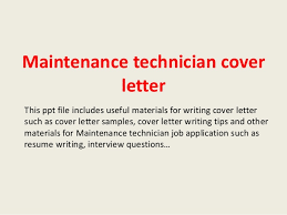 Automobile Mechanic Cover Letter The Help By Kathryn Stockett Book Report College Essays