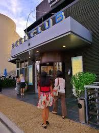 oakbrook center restaurants il. reel club oakbrook center restaurants il