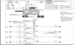 explod sony cdx gt40uw wire diagram wiring diagram schema sony cdx gt40uw wiring diagram wiring diagrams auto electrical sony reader explod sony cdx gt40uw wire diagram
