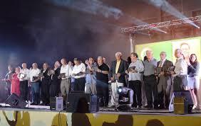 Celebration 50:18 features Orthodox singer Avraham Fried - South Florida  Sun Sentinel - South Florida Sun-Sentinel