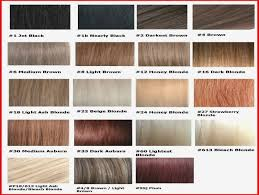Aveda Color Chart 2019 Aveda Hair Dye Color Chart Best Picture Of Chart Anyimage Org