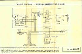 ge electric stove wiring diagram ge image wiring ge oven wiring diagram wiring diagram schematics baudetails info on ge electric stove wiring diagram