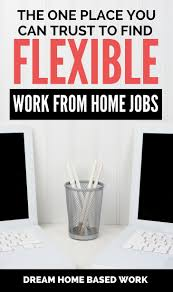 best images about work from home jobs work from flexjobs com review legit way to flexible jobs or work from home scam