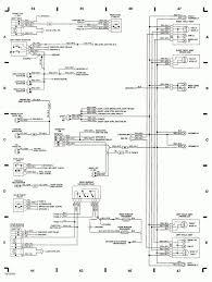 2010 rogue fuse diagram wiring diagrams 2016 nissan rogue fuse diagram 2010 nissan rogue fuse box diagram fuse wiring diagram 2010 rogue fuse diagram