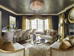 living room hotel style decor ideas for living room glam living