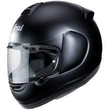 Arai Vx Pro 3 Sale Motorcycle Helmets Arai Axces Ii Black