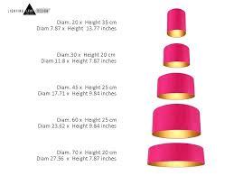 extra large ceiling pendant lamp shade shades uk light drum elegant lighting delectable s