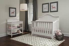 Thomasville Kids Southern Dunes Lifestyle Crib