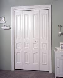 how to install bifold closet doors. Large Bifold Doors How To Install Closet