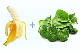 13 Food Combinations That Can Speed Up Your Weight Loss